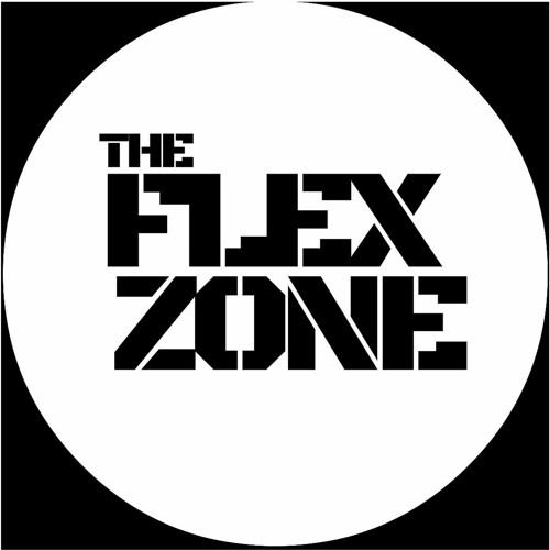 The Flex Zone's avatar