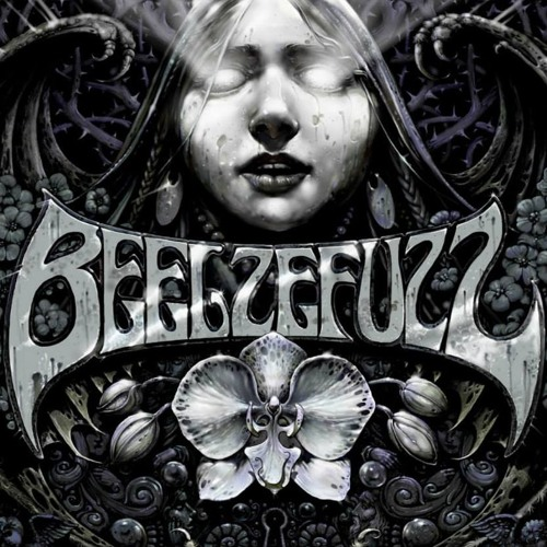 Beelzefuzz's avatar