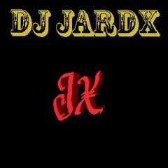 Dj Jardx ✪