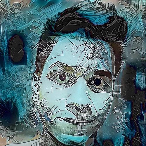 Henrique's avatar