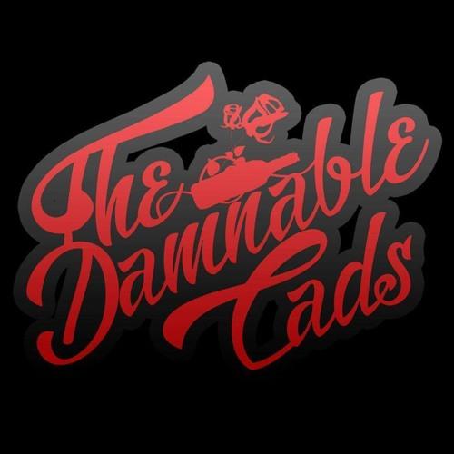 The Damnable Cads's avatar