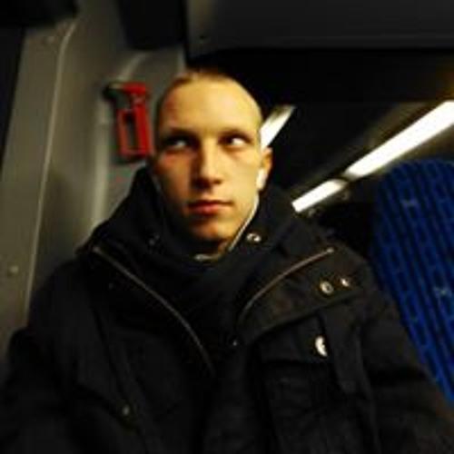 Ricardo Rico Atze Beatbox's avatar