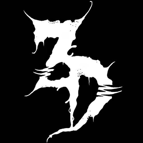 coreyfranklin's avatar