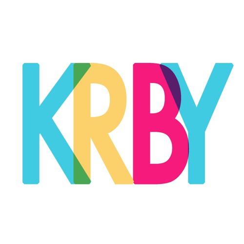 K R B Y's avatar