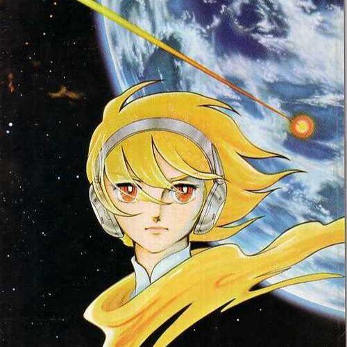 KRS-Ten's avatar