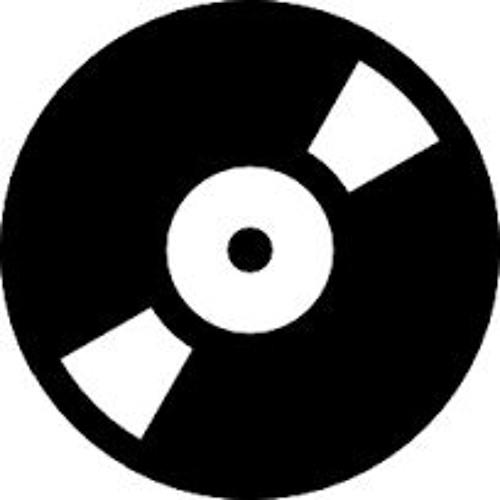 Rafa Romero  (DISKOV3R)'s avatar