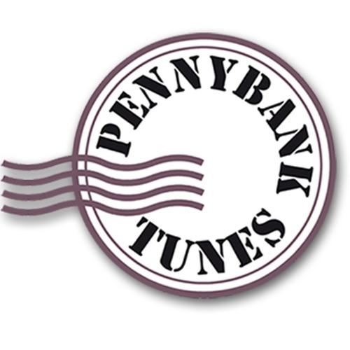 Pennybank Tunes's avatar