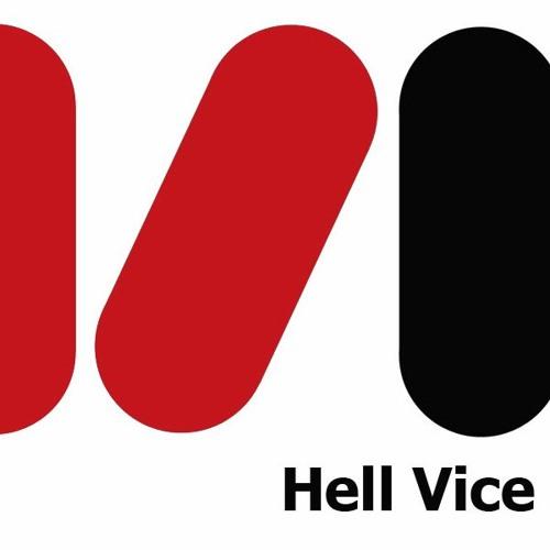 hviv's avatar