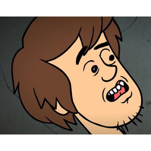 Shadow's avatar