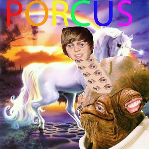 Porcus Industries's avatar