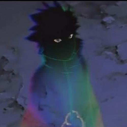 Z V N T's avatar