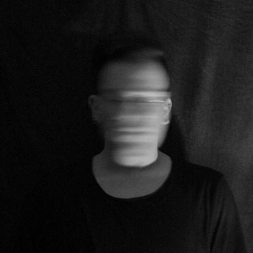 MIRKØ's avatar