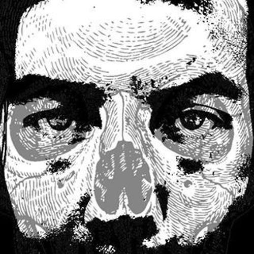 David Marcial's avatar
