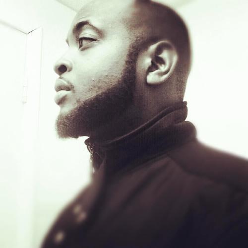 PromiseMusic's avatar