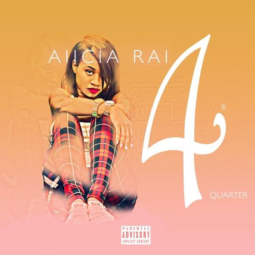 Alicia Rai''s avatar