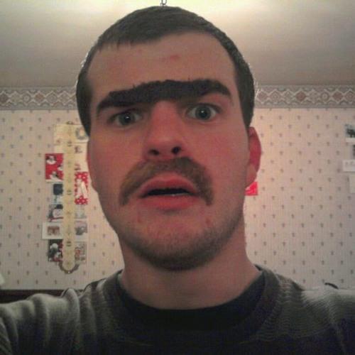 Bish's avatar
