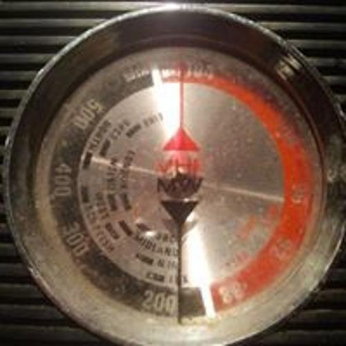 MW Free Radio's avatar