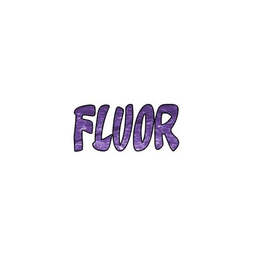 Fluor ٥'s avatar