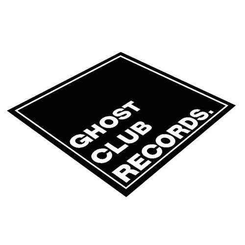 Ghost Club Records's avatar