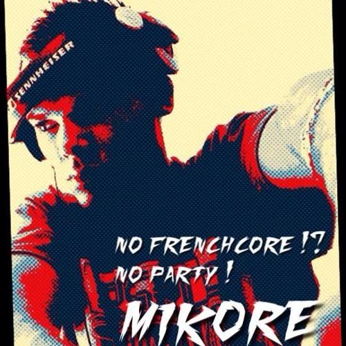 Dj mi.AK74u aka MI.KORE's avatar