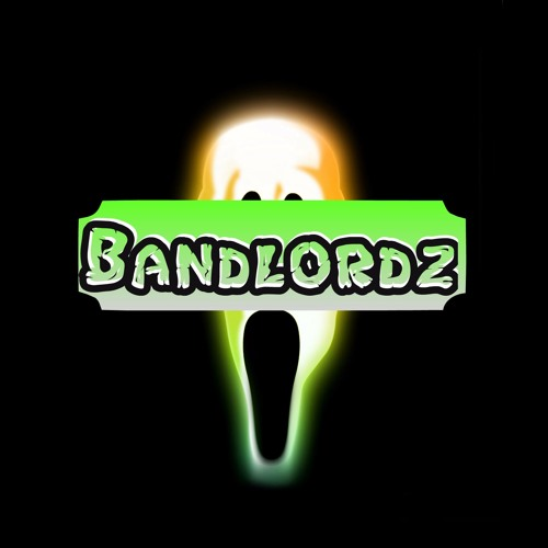 Bandlordz Records's avatar