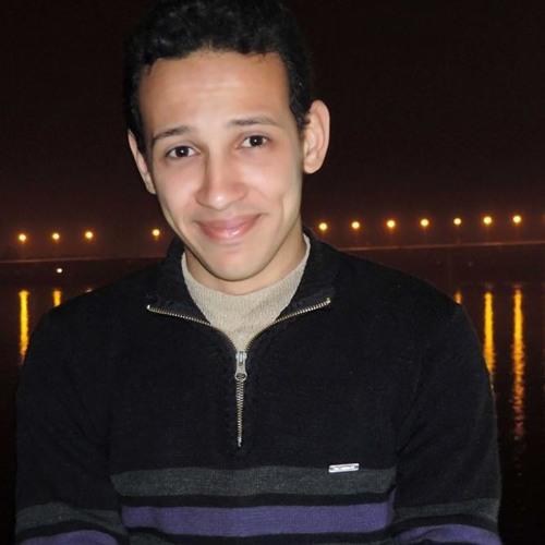Mohamed Atef 47's avatar
