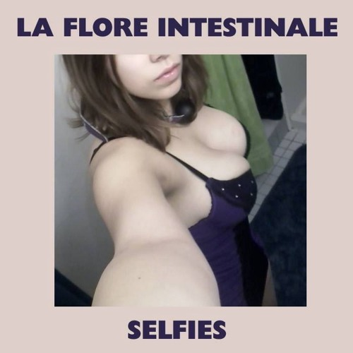 La Flore Intestinale's avatar