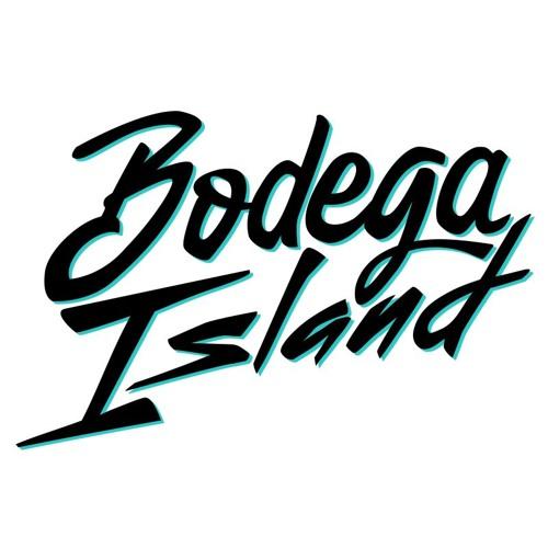 Bodega Island's avatar