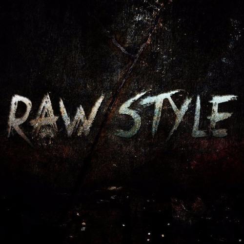 Rawstyle's avatar