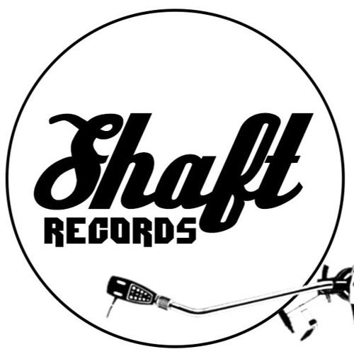 SHAFT RECORDS's avatar