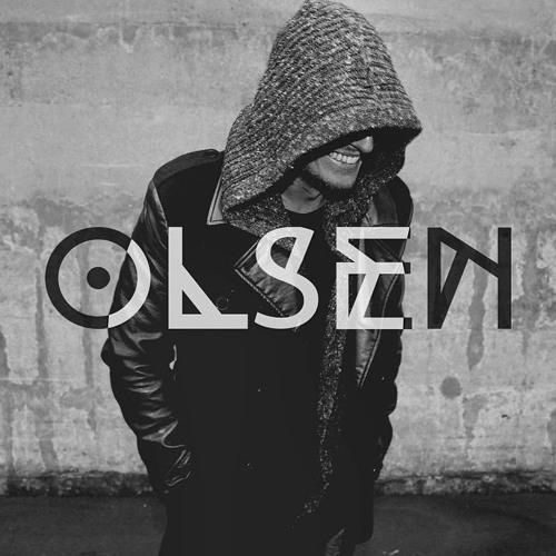 OLSEN's avatar
