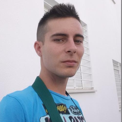 Er_Patrick's avatar