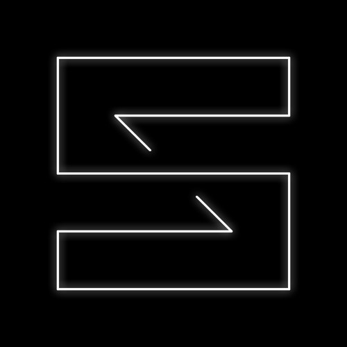 SpaVec's avatar