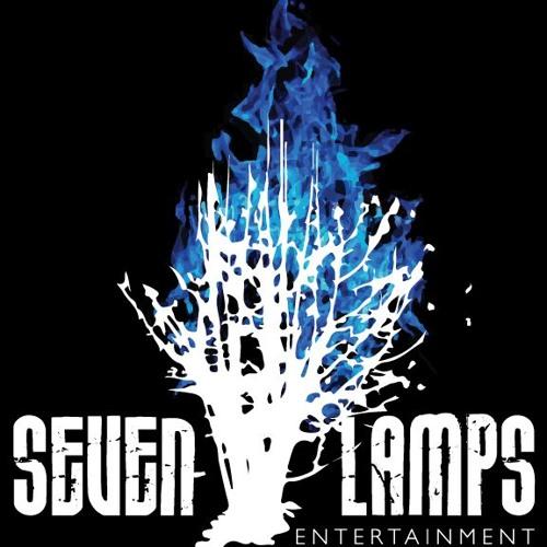 7lamps Entertainment's avatar