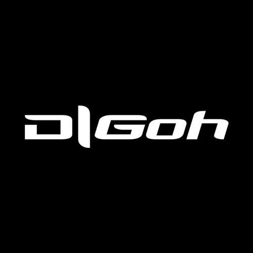 DGoh's avatar