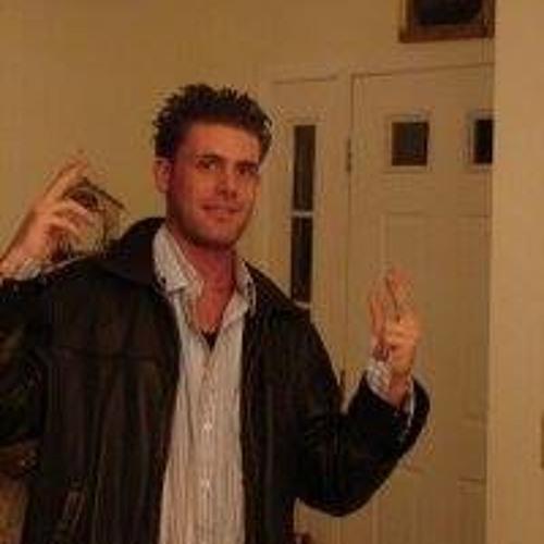 Andrew Columbe's avatar