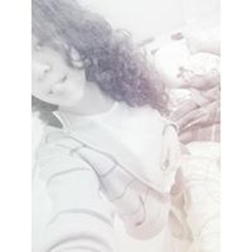 Nancy Estela Navarro's avatar