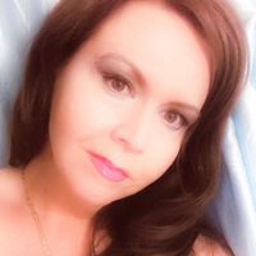 Rachael Fielding's avatar