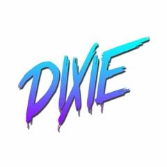 Dixie Bootlegs 2