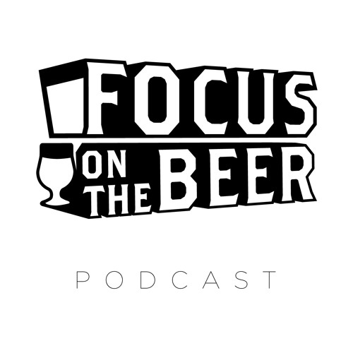 Focus on the Beer's avatar