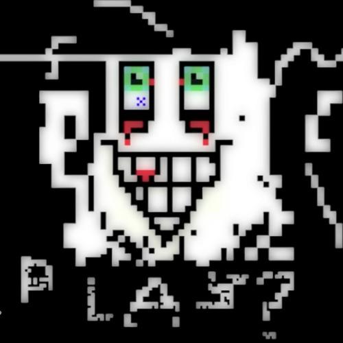 THE DReamixer Official's avatar