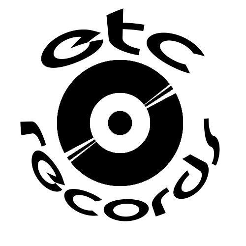 ETC Records's avatar