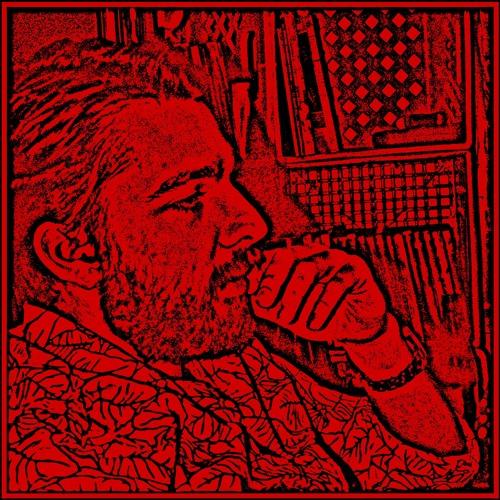 Raph Prévost (MOJO)'s avatar