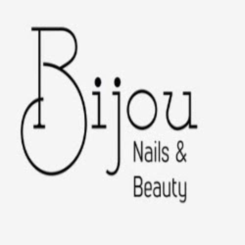 Bijou Beauty's avatar