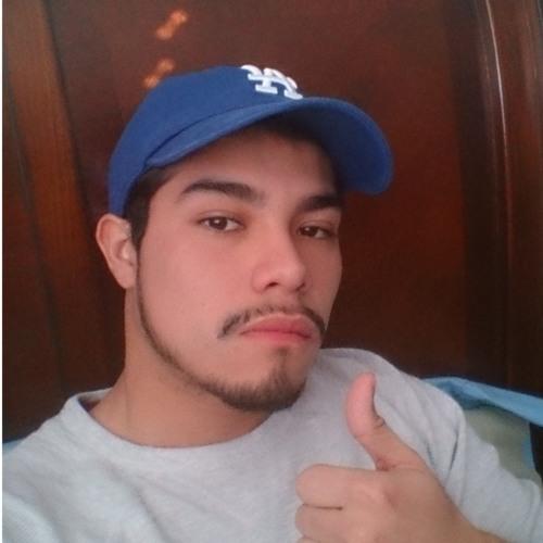 KevCas's avatar