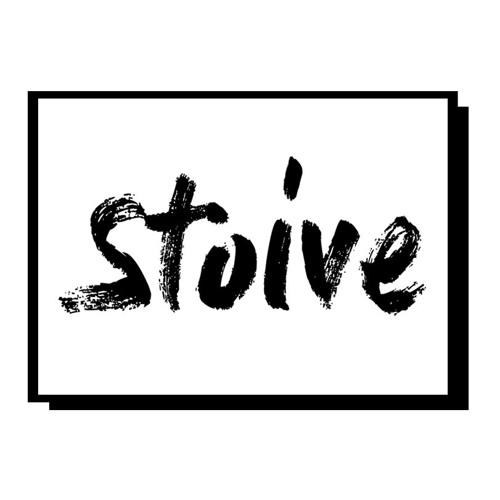 Stoive's avatar