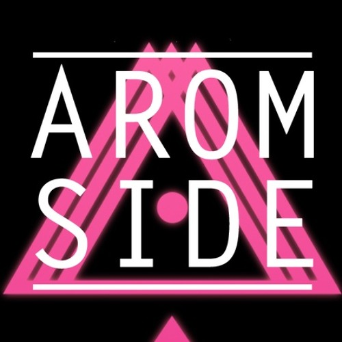 AROM SIDE's avatar