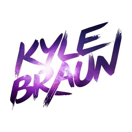 Kyle Braun's avatar