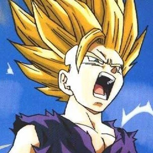 kwn's avatar