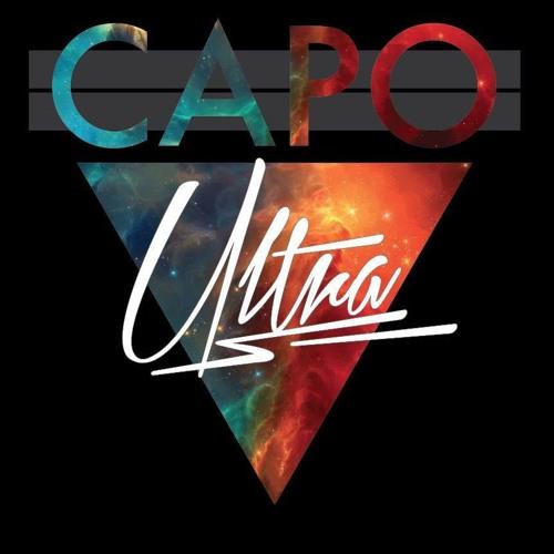 Capo Ultra's avatar